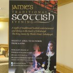 Jamies-Traditional-Scottish-Evening-1
